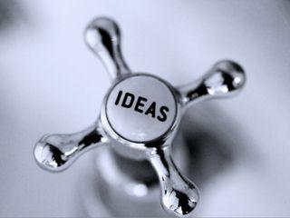 Idea_faucet