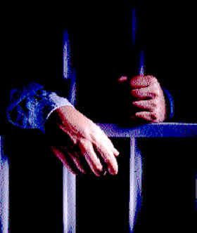 Man_behind_bars