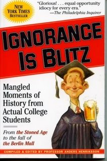 Ignorance_is_blitz