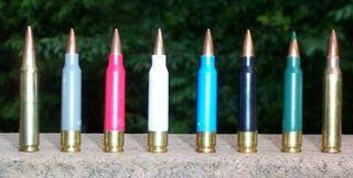 Ammo_shells