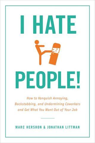 I-hate-people