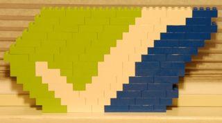 Lego_cf_logo