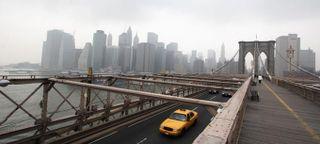 Taxi_nyc