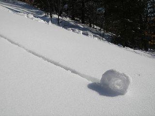 Snowball_effect