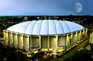 Large_dome
