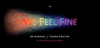 We_feel_fine_book