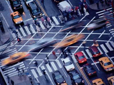 System_traffic