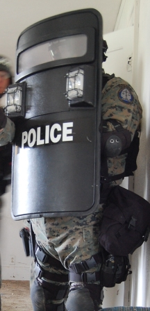 200805 SWAT Training (0086)