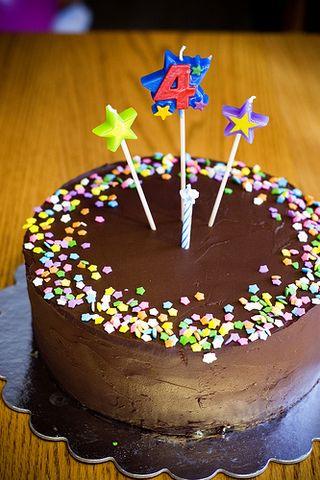 Bday_cake_4