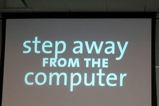 Step_away