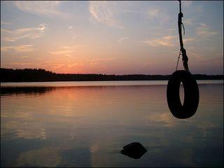 Summer_sun_sets
