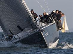 Yacht_hayward