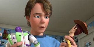 Toy_story_3_andy