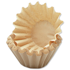 Coffee_filters