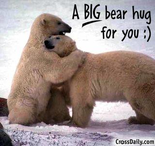 Hugs05