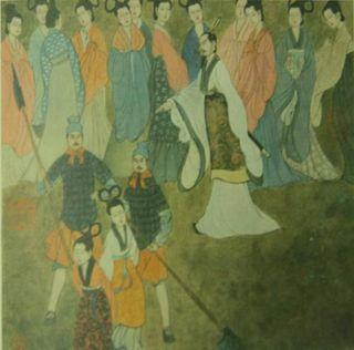 Sun_tzu_concubine