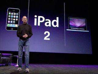 IPad2-Steve-Jobs