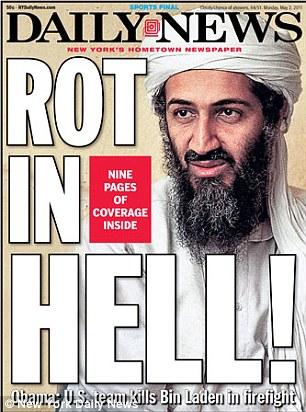 Rot_in_hell_osama_bin_laden