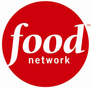 Food_network_logo_