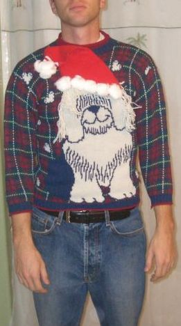 Ugly_sweater
