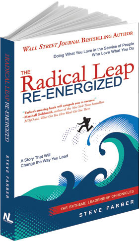 Radical_Leap_Reenergized