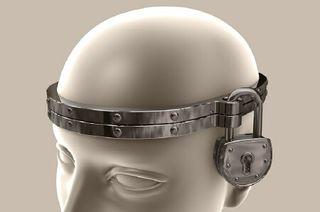 Brain_lock