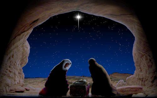 Mary_Jesus_joseph