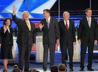 GOP_Candidates_2012