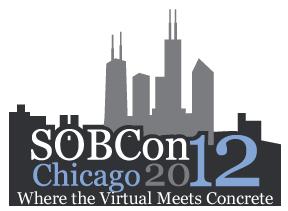 Sobcon-logo