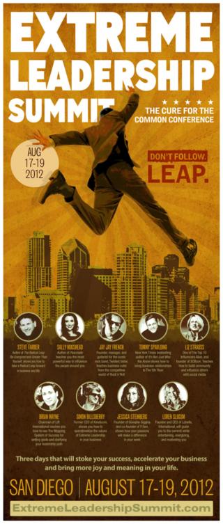 Extreme-Leadership-Poster_Web-435x1024