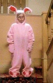 Ralphie_bunny_suit