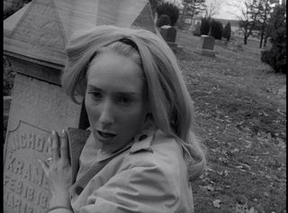 1968 Night of the Living Dead