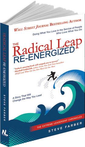 Radical_Leap_Reenergized