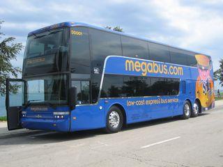 Megabus_double_decker_frontview