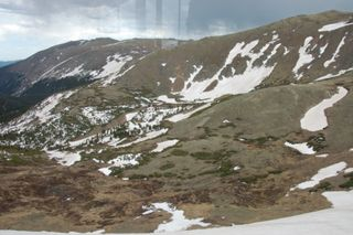 Driving_Trail_Ridge