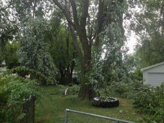2013 Wind Storm 2