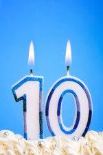Tenth_birthday