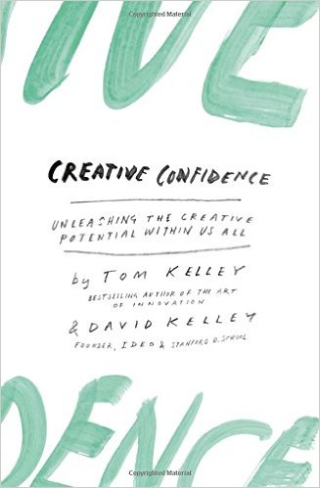 Creative_Confidence_Book