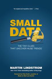 Small_data
