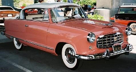 1955_nash_rambler