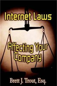 Internetlaws_2
