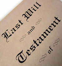 Lastwillandtestament