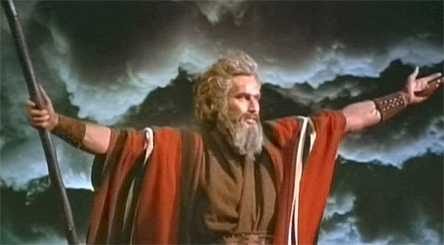 Charlton_heston_plays_moses