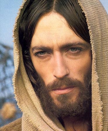 Jesus_nazareth