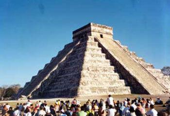 Mayan_equinox