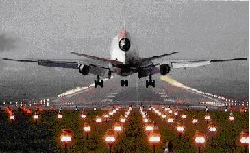 Plane_takeoff