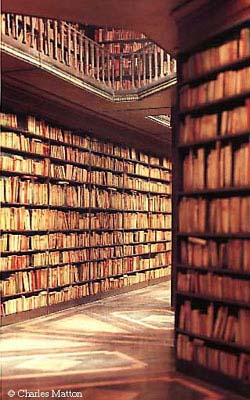 Book_library