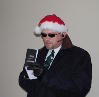 Santas_spy