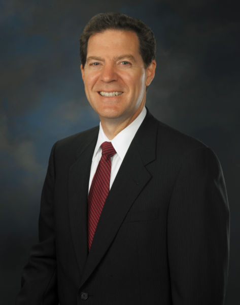 Sam_brownback