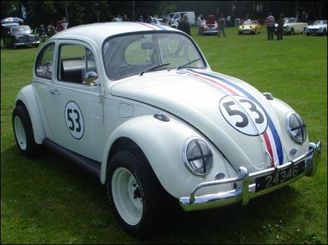 Car_herbie